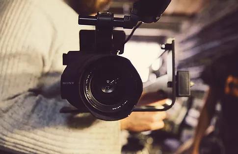 Video Camera.webp