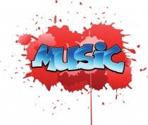 Công Ty Âm Nhạc Cơ Đốc – Kids Music