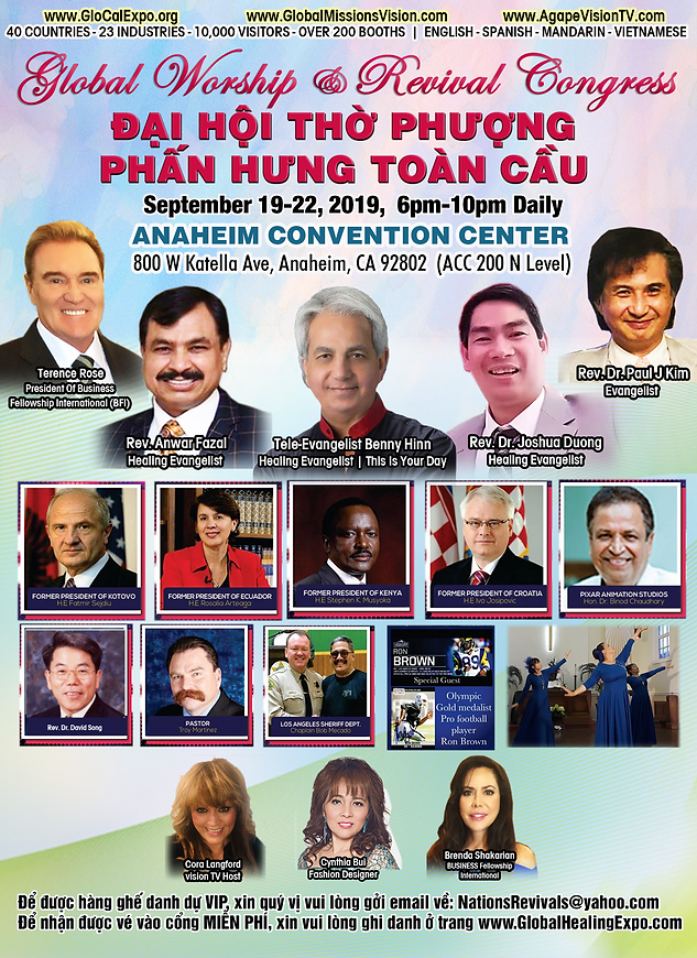 Global Worship Revival - Viet - 8x11.png