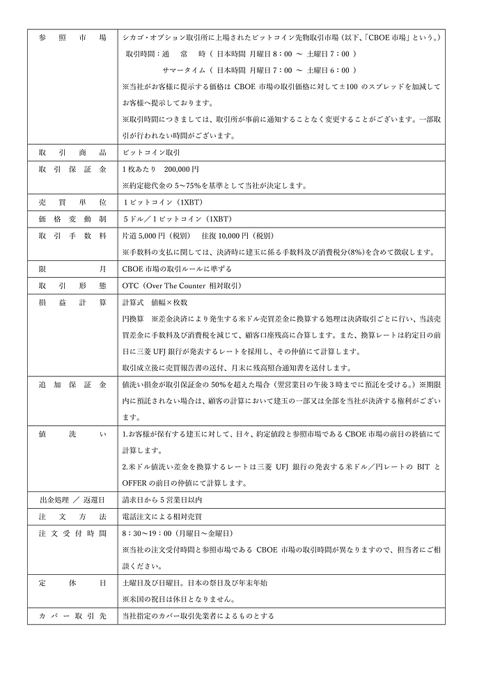 取引概要(2018.10).png