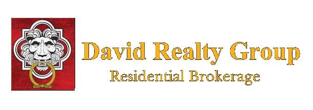 Virtual Access Tours - David Realty
