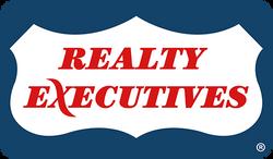 Virtual Access Tours - Realty Exec