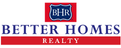 Virtual Access Tours - Better Homes
