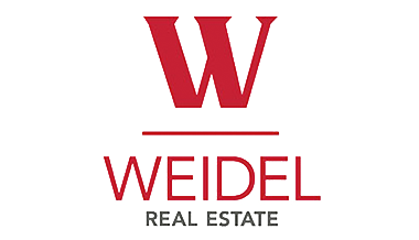 Virtual Access Tours - Weidel