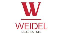 Virtual Access Tours - Weidel