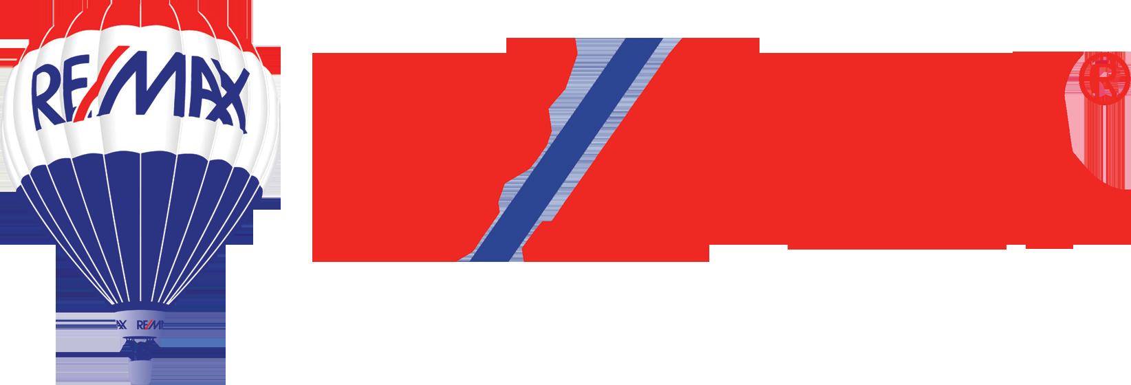 Virtual Access Tours - Remax