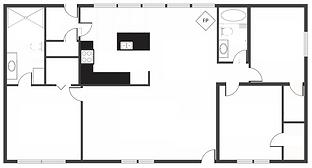 floor_plan_sample.png