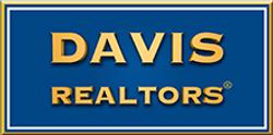 Virtual Access Tours - Davis Realtor