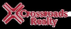 Virtual Access Tours - Crossroads