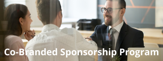 Co-Branded Sponsorship Program.png