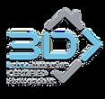 UI Logo.png