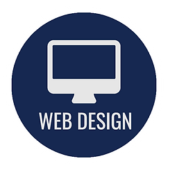 website design logo.png