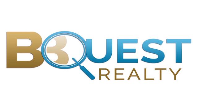 Virtual Access Tours - BQuest