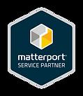 Matterport Parnter.png