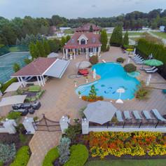 Aerials of Estates-large-020-29-Bluebell