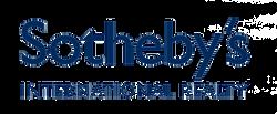 Virtual Access Tours - Sothebys