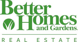 VAT - Better Homes and Gardens