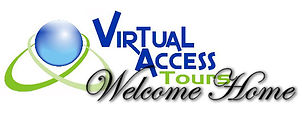 VAT Logo.jpg