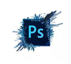do-ultimate-photoshop-editing-graphics-d