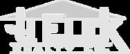 jj-elek-realty-logo.png