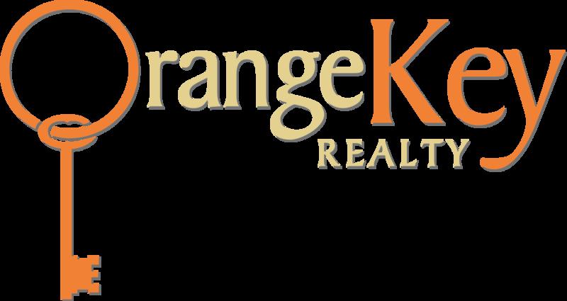 Virtual Access Tours - Orange Key