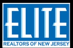 Virtual Access Tours - Elite Realtors