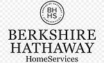 logo-brand-design-font-berkshire-hathawa