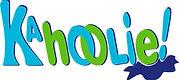Kahoolie_logo.jpg
