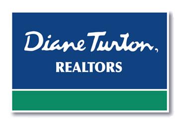 Virtual Access Tours - Diane Turton