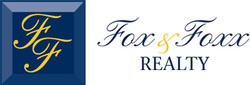 Virtual Access Tours - Fox and Foxx