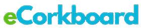 ecorkboard logo short.jpg