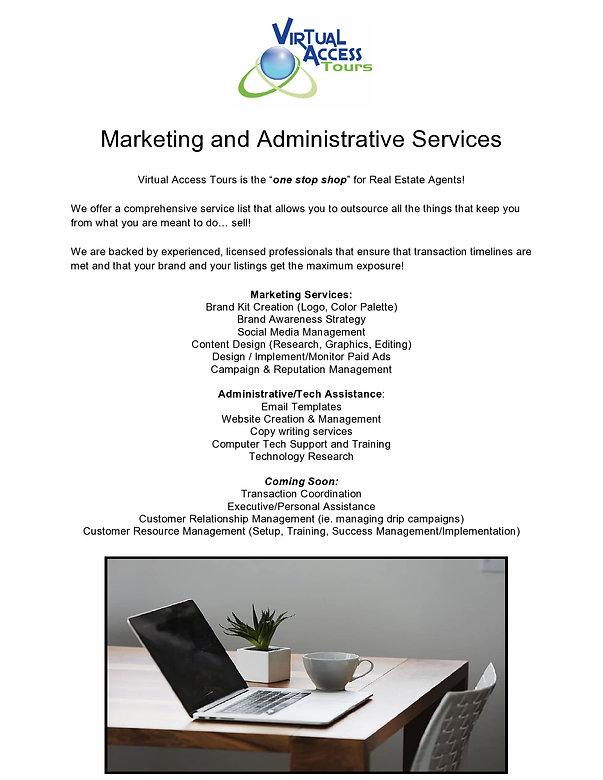 Services - VAT_MET.jpg