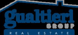 Virtual Access Tours - Gualtieri Real Estate