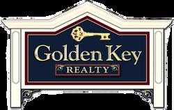 Virtual Access Tours - Golden Key