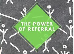 power of referrals.JPG