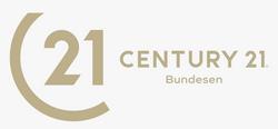 VAT - Century 21