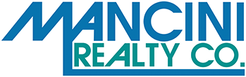 Virtual Access Tours - Mancini