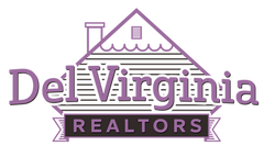 Virtual Access Tours - Del Virginia Realtors