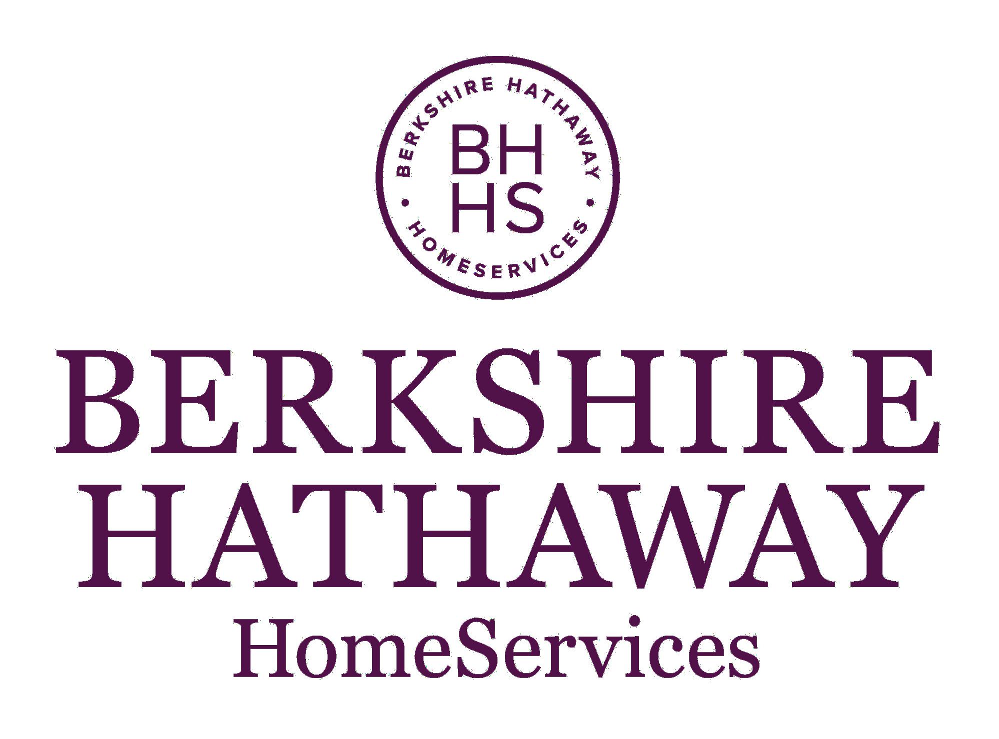 Virtual Access Tours - Berkshire