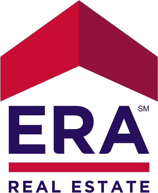 Virtual Access Tours - ERA