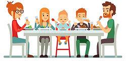 dining-clipart-corporate-dinner-7.jpg