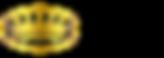 Logo Hacienda Real Final-01.png