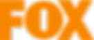 1200px-FOX_wordmark-orange.svg.png