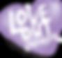 loveoutlavender-logo.png