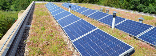 PhotovoltaïquePV.jpg