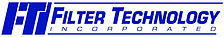 Filter Technology, Inc. Filters and Housings