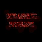 Stranger English logo.png
