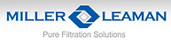 Miller Leaman Pure Filtration Solutions Housings