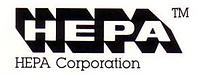 HEPA Corp