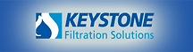 Keystone Filtration Solutions Filters and Housings